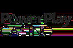 PowerPlay Casino