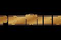 Premier Casino 125% + 20 FS First Deposit
