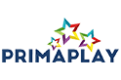 PrimaPlay Casino 66 Free Spins
