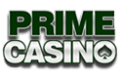 100 Free Spins at Prime Casino