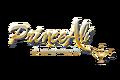 PrinceAli Casino 100% First Deposit