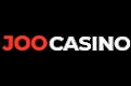 Joo Casino 1000 FS Tournament