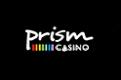 Prism Casino $45 + 10 FS No Deposit