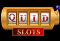 Quid Slots Casino