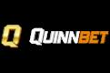 QuinnBet Casino 50% Cash Back