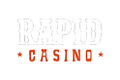 Rapid Casino 100% + 30 FS First Deposit