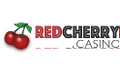 Red Cherry Casino 101% + 20 FS Match