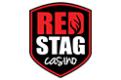 Red Stag Casino 100 Free Spins