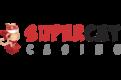 SuperCat Casino 10 – 30 Free Spins