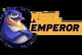 ReelEmperor Casino 100% + 50 FS First Deposit