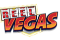 Reel Vegas Casino 5 – 50 Free Spins