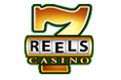 7 Reels Casino 50 Free Spins
