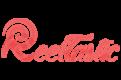 Reeltastic Casino €30 Free Chip