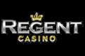 Regent Play 5 – 50 Free Spins
