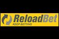 ReloadBet Casino 150% Match