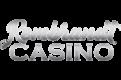 Rembrandt Casino €25000 Tournament