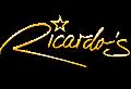 Ricardos Casino