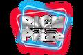 RichPrize Casino 50 Free Spins