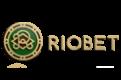 RioBet Casino 10 – 50 Free Spins