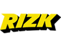 Rizk Casino 10 Free Spins