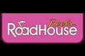 Roadhouse Reels 28 Free Spins