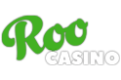 10% + 10 Free Spins at Roo Casino