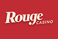 Rouge Casino 400% First Deposit