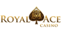 Royal Ace Casino $25 + 10 FS No Deposit