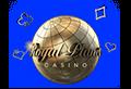 Royal Planet Casino