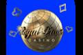 Royal Planet Casino $263 Free Play