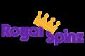 Royal Spinz Casino 30 Free Spins