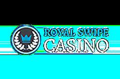 Royal Swipe Casino