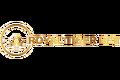 Royal Tiger Bet Casino 100% + 20 FS First Deposit