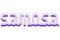 Samosa Casino 100% + 121 FS First Deposit