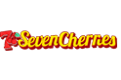 100% + 10 Free Spins at Seven Cherries Casino