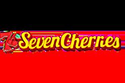 Seven Cherries Casino