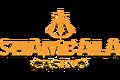 Shambala Casino 100% First Deposit