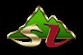 Shangri La Live Casino 25 Free Spins
