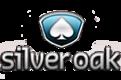 Silver Oak Casino 25 Free Spins
