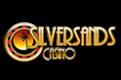 Silversands Casino 40 Free Spins