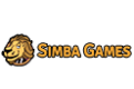 Simba Games Casino 15 Free Spins