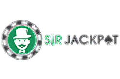 Sir Jackpot Casino