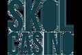 SkolCasino 100% + 100 FS First Deposit