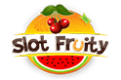 Slot Fruity Casino 40 Free Spins