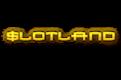 Slotland Casino $15 No Deposit