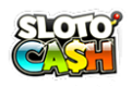 SlotoCash 200 Free Spins