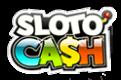 SlotoCash $50 Free Chip