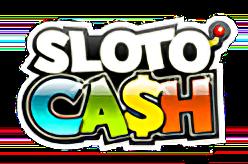 Slotocash Free Spins No Deposit
