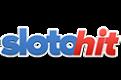 SlotoHit Casino 50 Free Spins