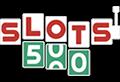Slots500 Casino